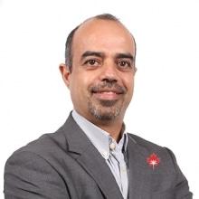 dr-ahmad-okasha