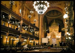 Budapest Attractions 2