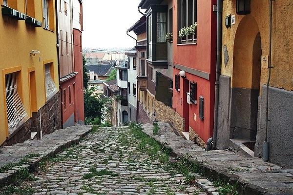 Budapest Hidden Gems 1