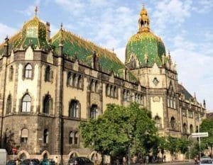 Budapest Hidden Gems