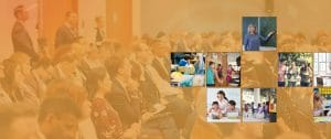 International Academic Conference on Education, Teaching and Learning