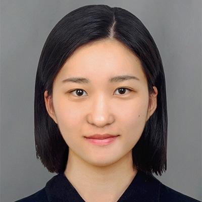 Ms. Dian Jiang